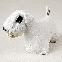 Sealyham Terrier