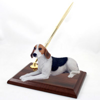 American Fox Hound Pen Set