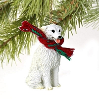 Kuvasz Original Ornament