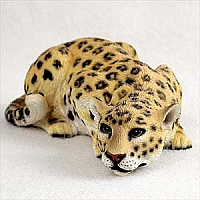 Figurine Animals