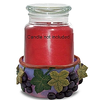 Misc Candle Accessories
