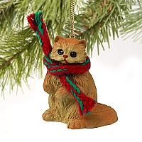 Ornament Original Cats