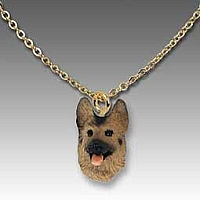 Pendant Tiny Ones Dog