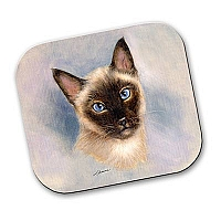 Mouse Pads Cats