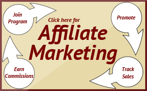 Click here to learn about Affiliate Marketing with Conversation Concepts