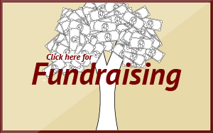 Click here to learn about Fundraising with Conversation Concepts