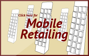 Click here to learn about Mobile Retailing with Conversation Concepts