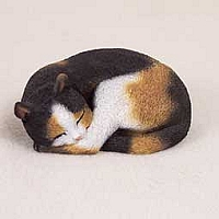 Calico Pleasant Dreams