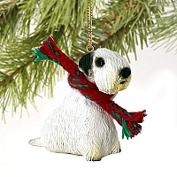 Sealyham Terrier Original Ornament