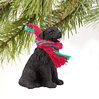 Newfoundland Original Ornament