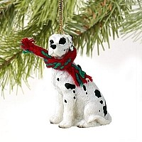 Ornament Original Dogs